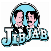 JibJab Funny eCards icon