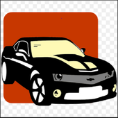App android Pako - Car Chase Simulator APK online free