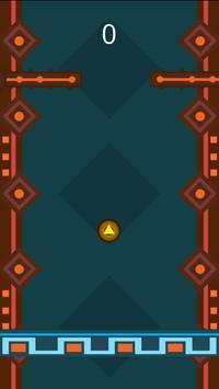 Color Dash - Circle Dodgy screenshot 1