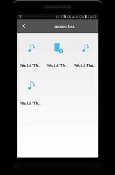 Insta Mp3 i Music Download screenshot 4