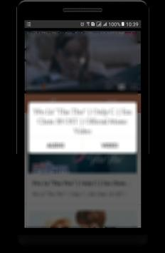 Insta Mp3 i Music Download screenshot 3