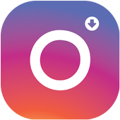 InstaSave Video icon