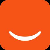 InstaOffice icon