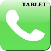 Instalar Wasap para tablet s icon