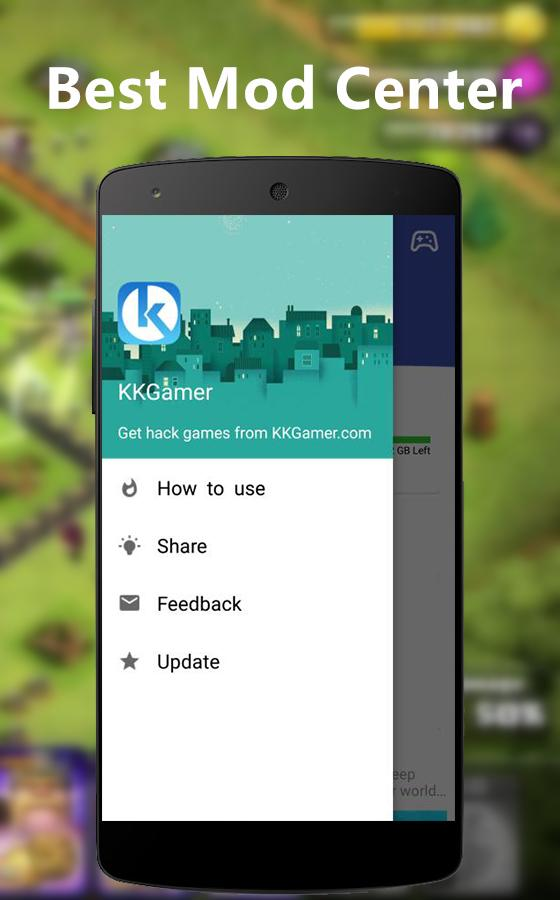 Mods Installer for Android - APK Download