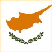 Cyprus Anthem - Κύπρος ύμνο icon