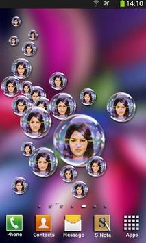 Bubble Photo Maker screenshot 4