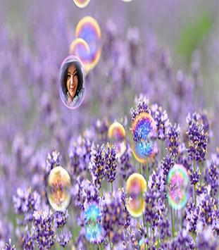 Bubble Photo Maker screenshot 5