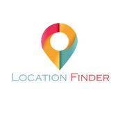 Location Finder icon