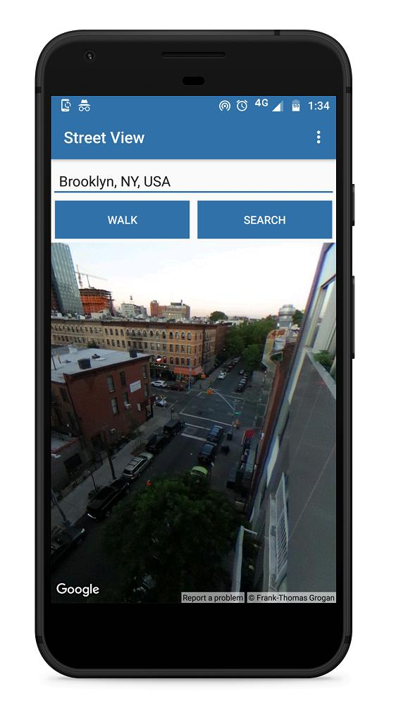 Street View Live Global Satellite World Maps Gps For Android