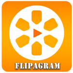 Flipagram Video Maker APK