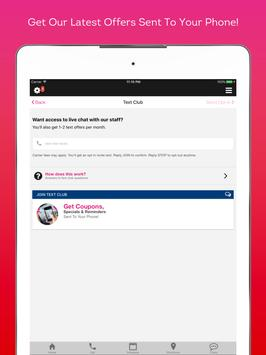 MOTEC Auto Care screenshot 7