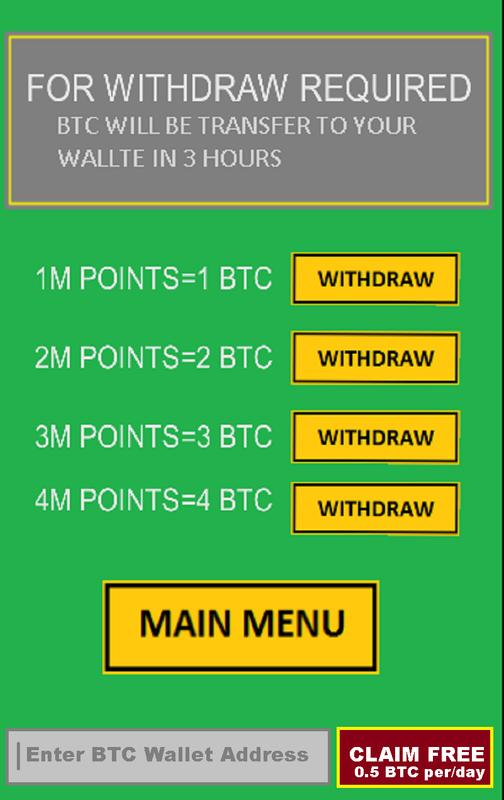 Best free online bitcoin mining, Free bitcoin watching ads