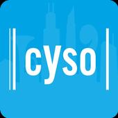 CYSO icon