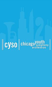 CYSO poster