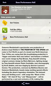 Bass Performance Hall for Android - APK Download