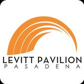 Levitt Pasadena icon