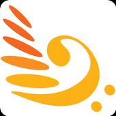 The Phoenix Symphony icon