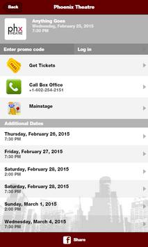 Phx Theatre for Android - APK Download