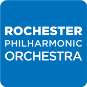 Rochester Philharmonic Orch icon