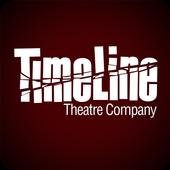 TimeLine Theatre Company icon