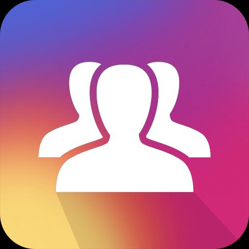 Instagram Followers Apk Download - Norlako 6655 la