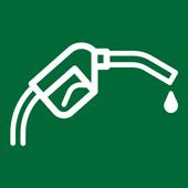 Tank-You icon