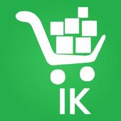 Instant Kosher icon