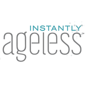 Instantly Ageless icon