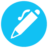 Instant Note icon
