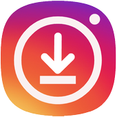 FreeDownloader For Instagram & Fb icon