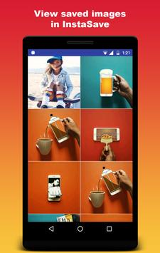 iSave - Photo and Video Downloader for Instagram screenshot 2