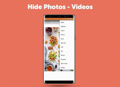 AutoSave for Instagram Photo and Video screenshot 3