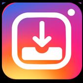 تحميل صور أنستقرام icon