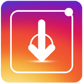 Fast Save For Instagram icon