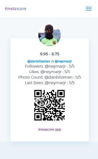 Real Followers For Instagram App Apk Download - Norlako 6655 la