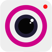 Insta-Size Best Photo Editor ,Picture Effects Free icon