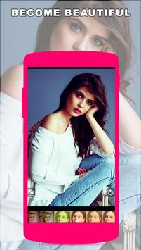 Insta-Size Best Photo Editor ,Picture Effects Free screenshot 2