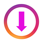 Story Notifier & Story Saver for Instagram icon