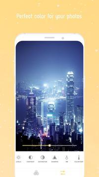 InstaSweet HongKong 截圖 2