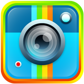 InstaPhun - For Instagram icon