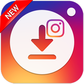 instasave indian icon
