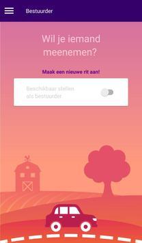 InstApp poster