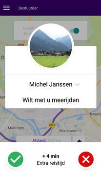 InstApp apk screenshot