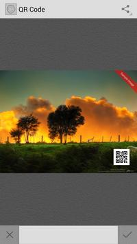 instawatermark free screenshot 5