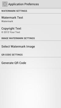 instawatermark free screenshot 6