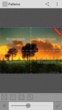 instawatermark free screenshot 1
