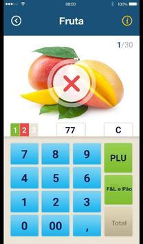 Lidl PLU PT screenshot 11