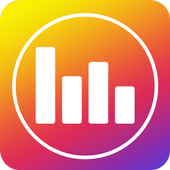 Followers & Unfollowers Analytics for Instagram for Android