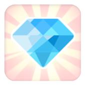 Jewel Tours icon